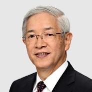 Yorikatsu Hohokabe, Ph.D.