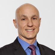 Philippe J.C. Signore, Ph.D.